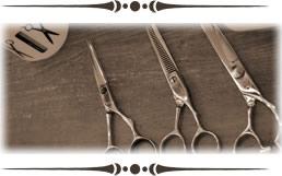 tools_brck